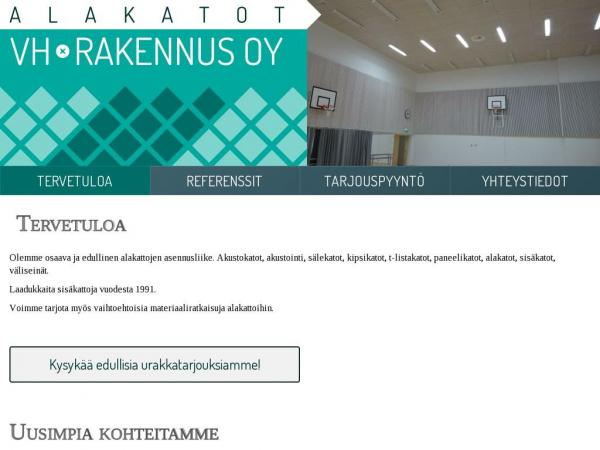 alakatot.com