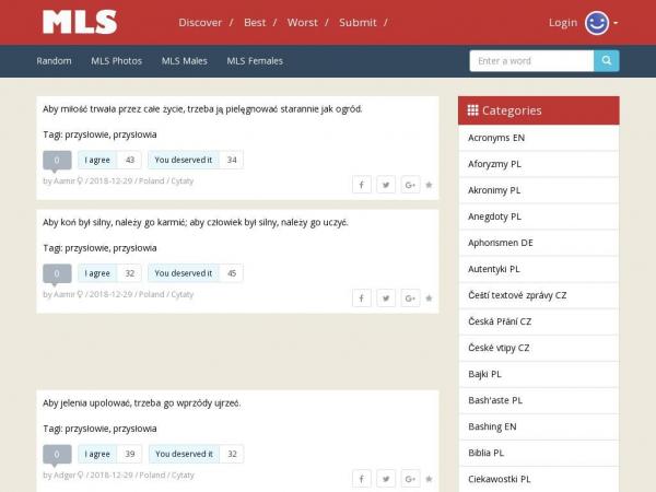 boheas.com