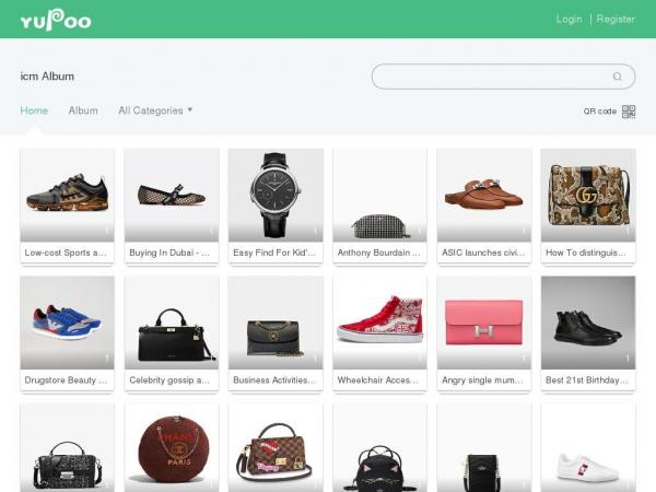 cheap-handbags.x.yupoo.com