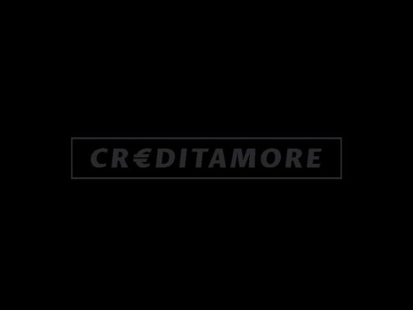 creditamore.com