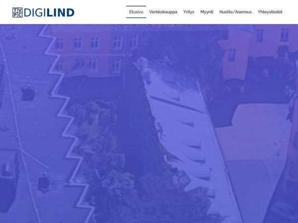 digilind.fi