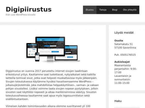 digipiirustus.fi