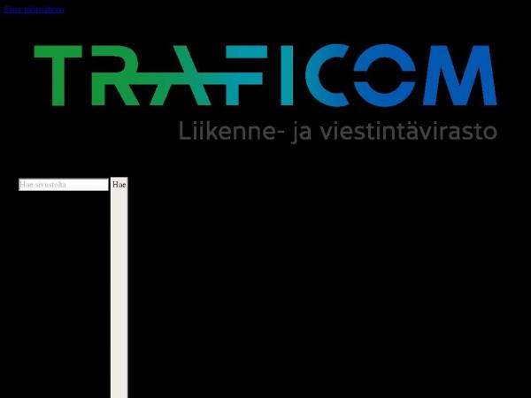 domain.fi