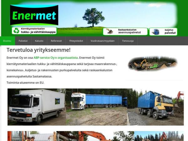 enermet.fi