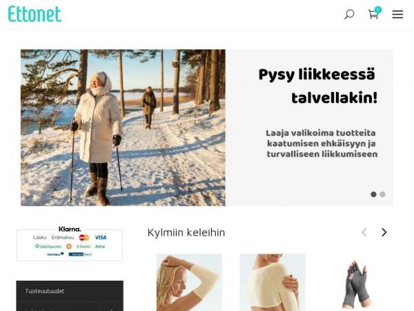 ettonet.fi