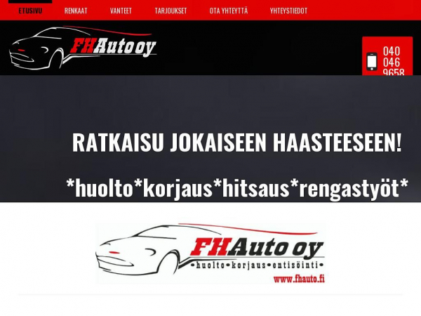fhauto.fi