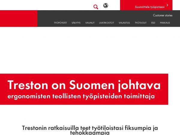 fi-production.treston.com
