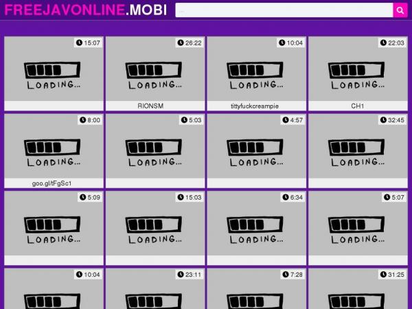 freejavonline.mobi