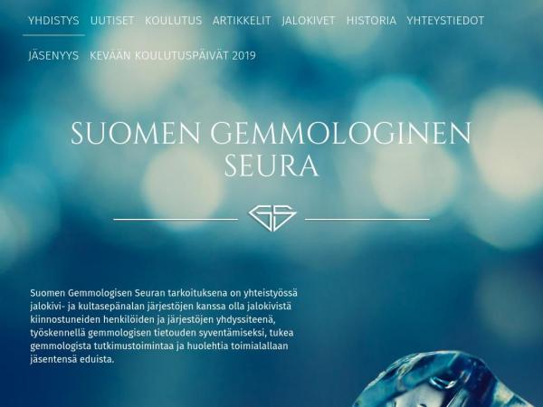 gemmoseura.fi