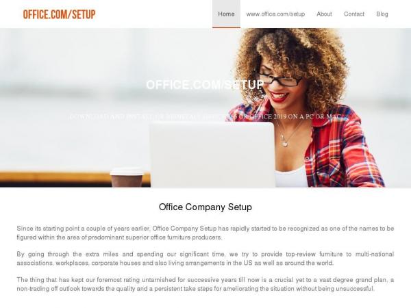 installl-office.com