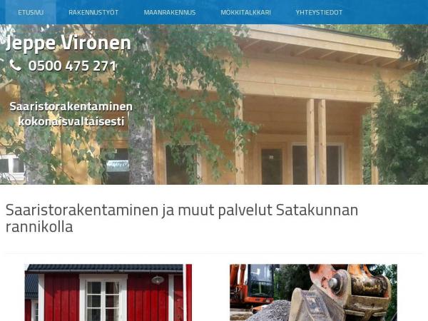 jeppevironen.fi