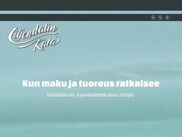 kalajapalvi.fi
