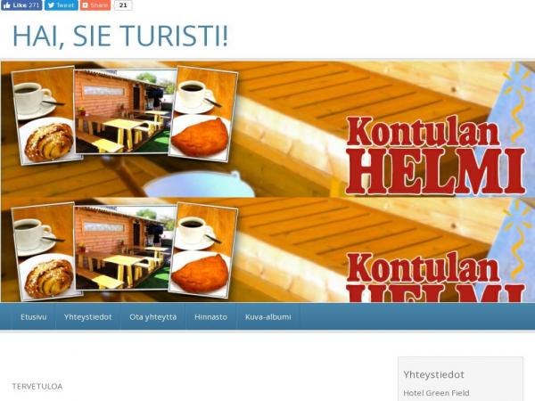 kontulanhelmi.com