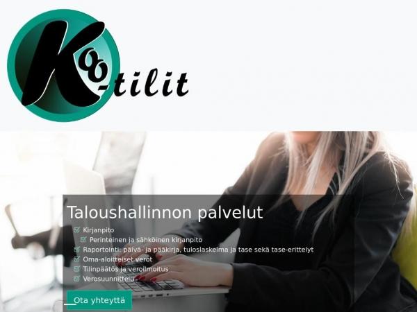koo-tilit.fi