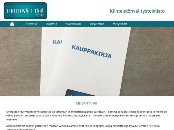 luottolkv.fi
