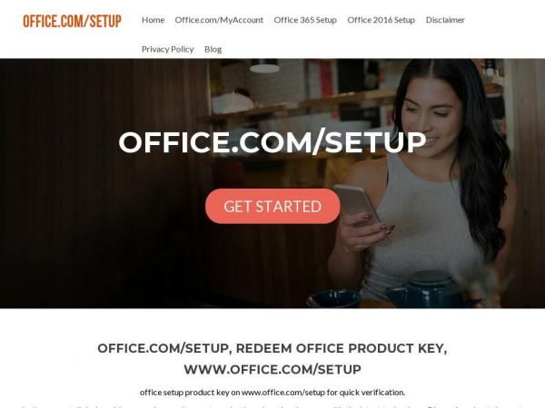 offiicecomms.com