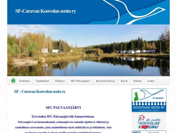 sfckouvolanseutu.com