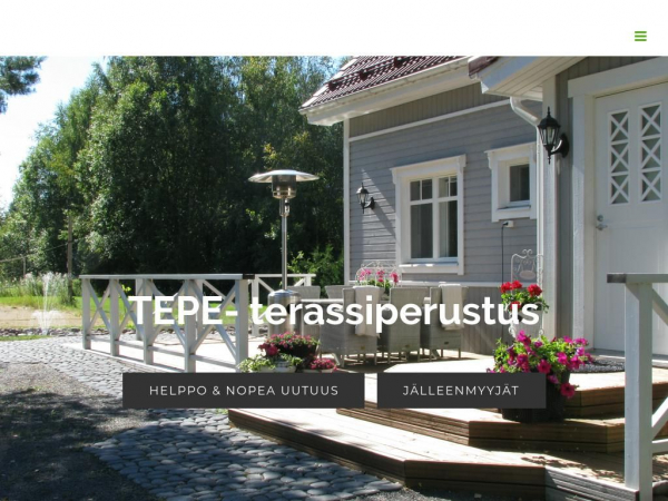 terassiperustus.fi