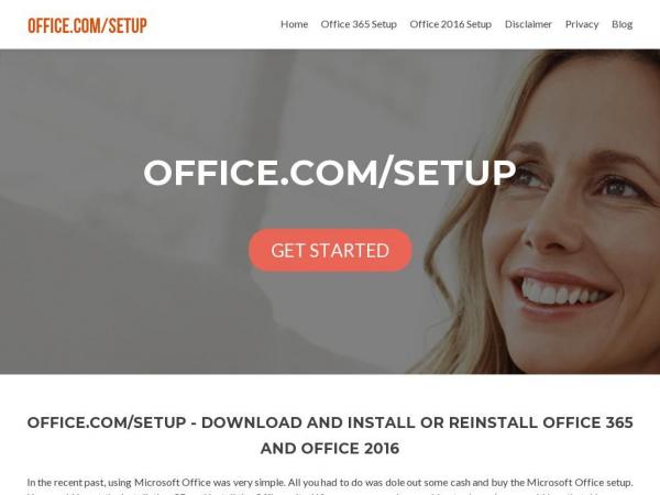usofficesetup.com