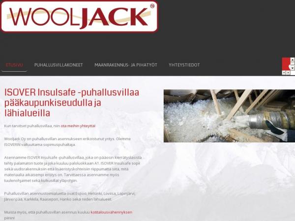wooljack.fi